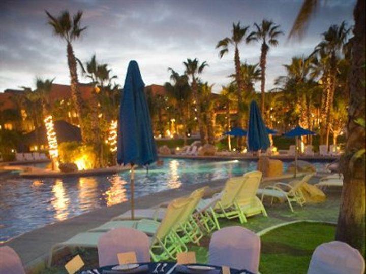 Tmx 1309966148875 040509030 San Jose wedding planner