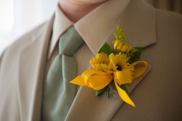 Tmx 1309966165442 040509085 San Jose wedding planner