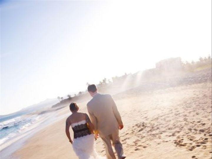 Tmx 1309966177407 040509287 San Jose wedding planner