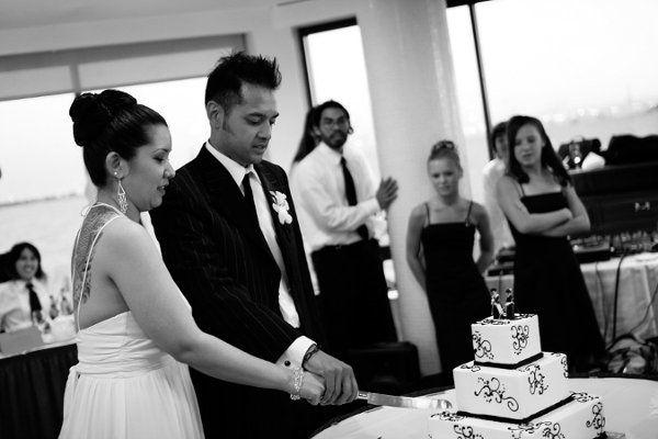 Tmx 1309966205113 42Cuttingthecake San Jose wedding planner