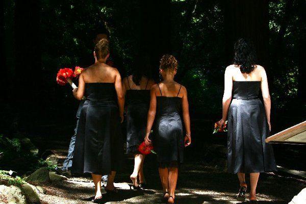 Tmx 1309966227280 IMG3957 San Jose wedding planner