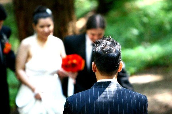 Tmx 1309966228669 IMG3998 San Jose wedding planner