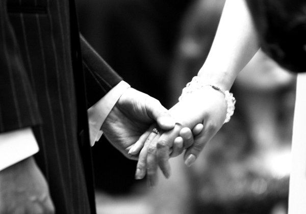 Tmx 1309966246297 IMG4046 San Jose wedding planner