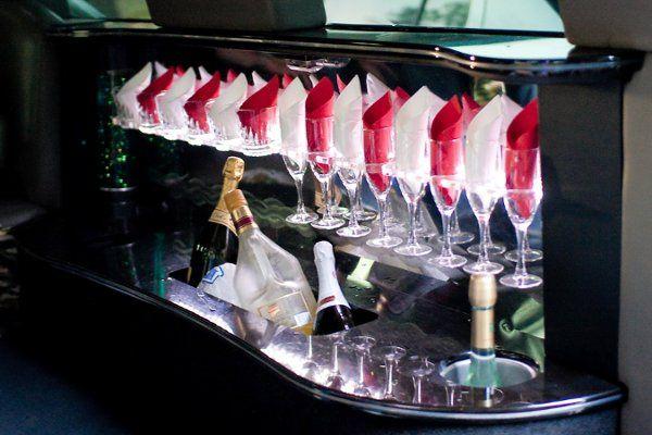 Tmx 1309966473231 Markbirthday2009002 San Jose wedding planner