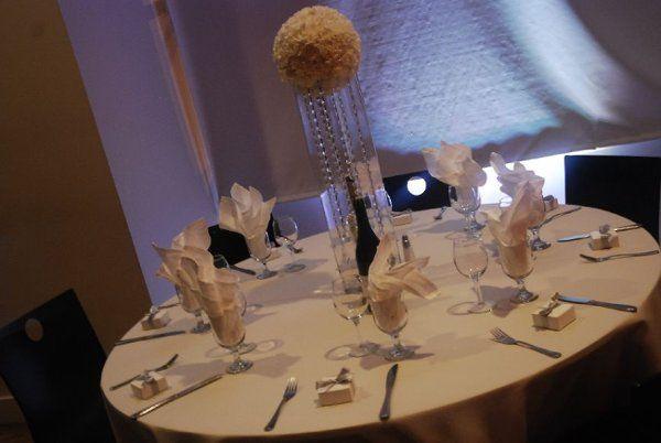 Tmx 1309966681101 267 San Jose wedding planner