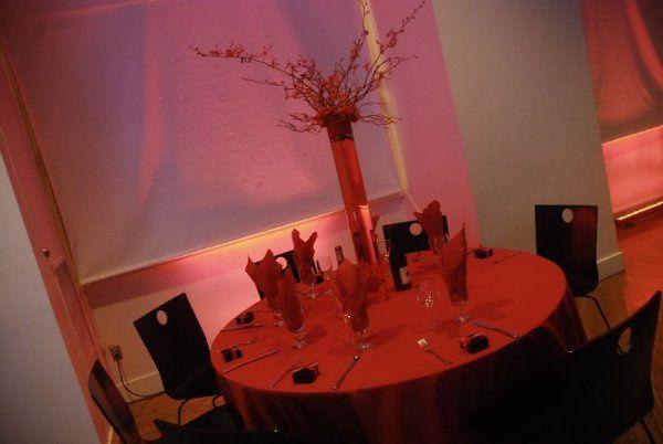 Tmx 1309966682739 270 San Jose wedding planner