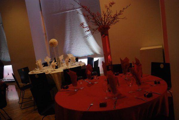 Tmx 1309966686420 279 San Jose wedding planner