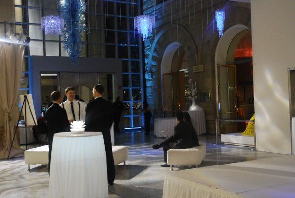 Tmx 1309966693815 545 San Jose wedding planner