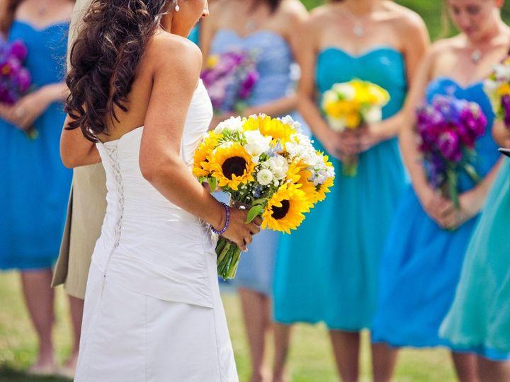 Tmx 1358398511146 DeLong1193 San Jose wedding planner