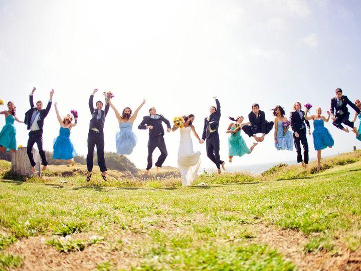 Tmx 1358398518981 DeLong1309 San Jose wedding planner