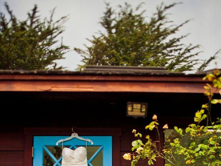 Tmx 1358398527987 DeLong1003 San Jose wedding planner