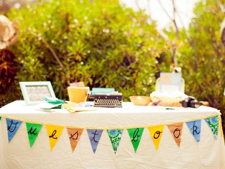 Tmx 1358398542900 DeLong1103 San Jose wedding planner