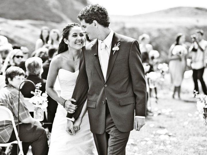 Tmx 1358398556900 DeLong1248 San Jose wedding planner