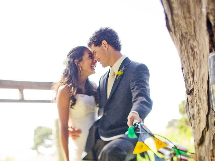 Tmx 1358398589635 DeLong1349 San Jose wedding planner