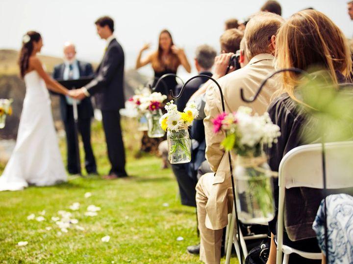 Tmx 1358398604665 DeLong1232 San Jose wedding planner