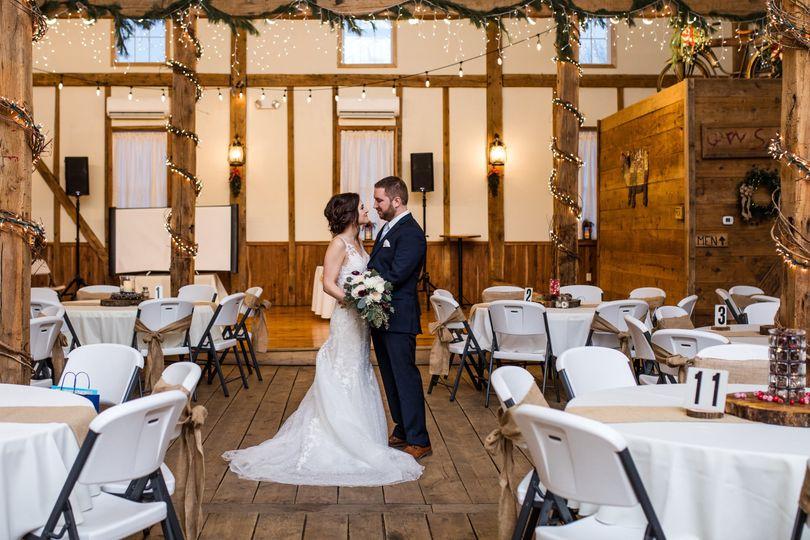amanda souders photography mechanicsburg winter wedding photographer 450 of 835 51 648204