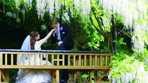 Tmx 1282334860660 Portfoliolarge4 Merced wedding videography