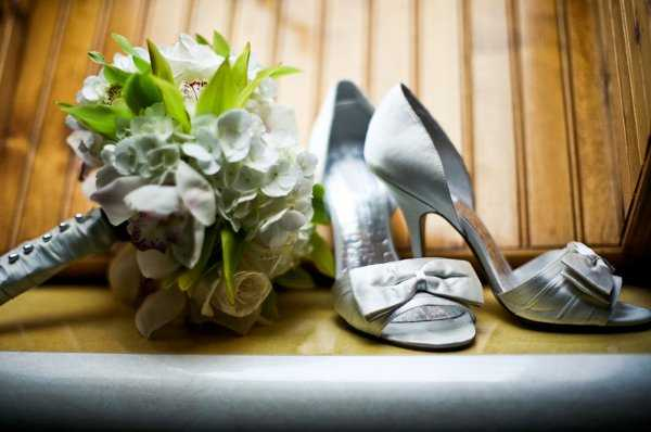 Vozik Floral & Event Styling