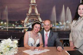 SC Midlands Wedding Officiant