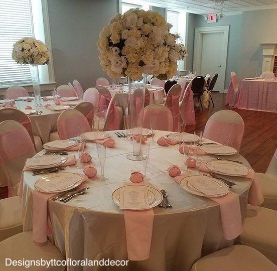 800x800 1502905878718 Pink Wedding Space