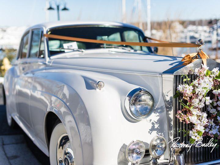 Tmx 1420919619534 1365982 Centreville wedding transportation