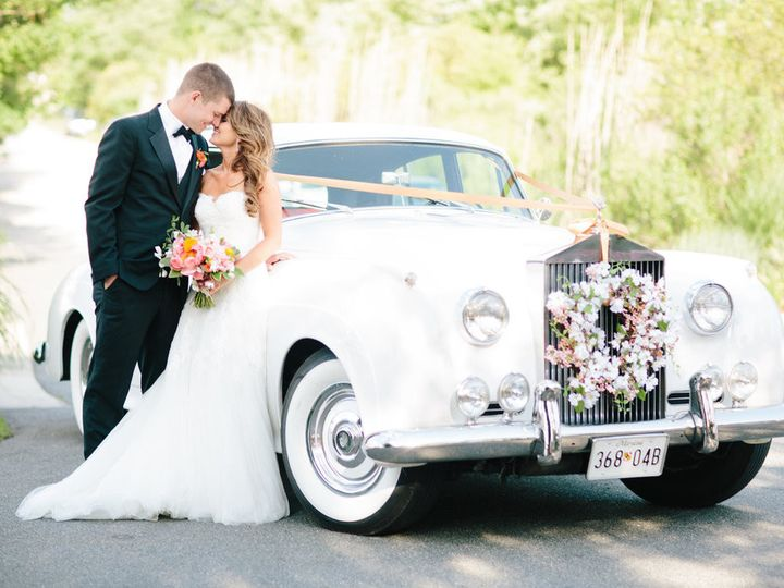 Tmx 1420919627955 7367844 Centreville wedding transportation