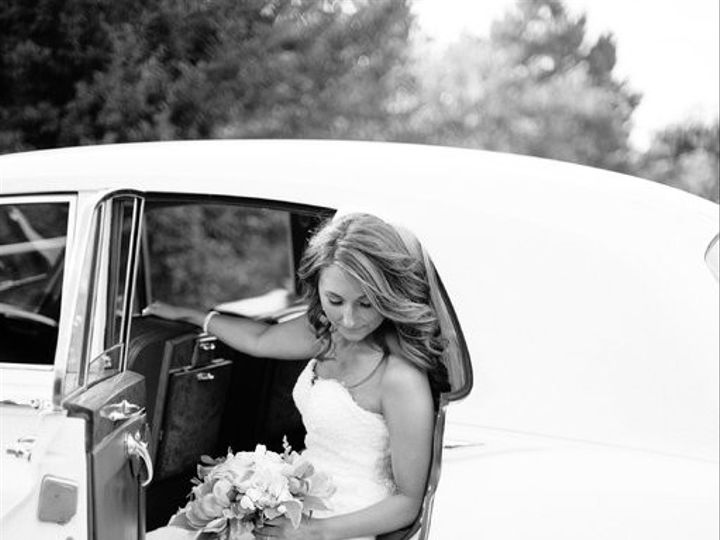 Tmx 1420919634659 7367847 Centreville wedding transportation