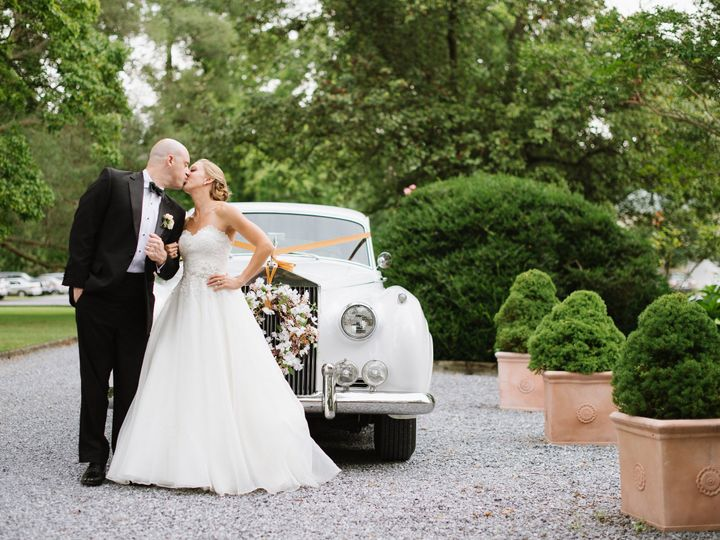 Tmx 1420919735851 Kim Andrew S Wedding Natalie S Favorites 0021 Centreville wedding transportation