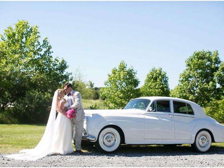 Tmx 1421034233899 At1 Centreville wedding transportation