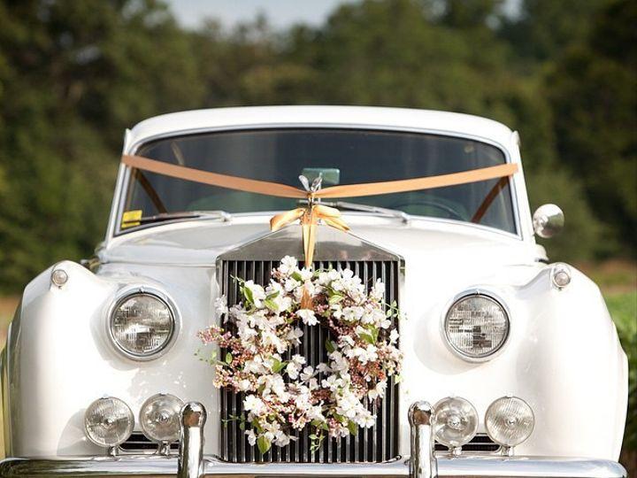 Tmx 1421034427297 15099863154812453178546611228600610605339n Centreville wedding transportation