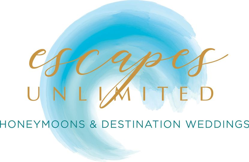 Www.escapesunlimitedtravel.com