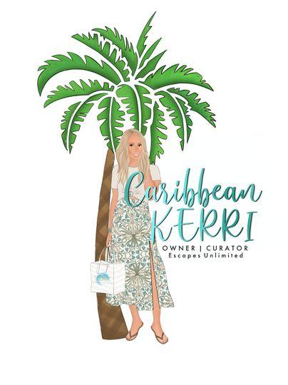 @CaribbeanKerri