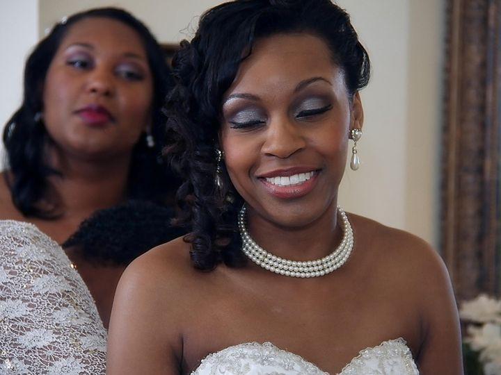 Tmx 1384094456263 Img318 Hampton, VA wedding photography
