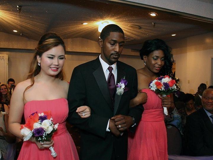 Tmx 1384094514949 Img321 Hampton, VA wedding photography