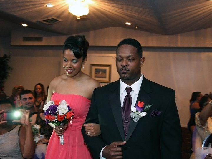 Tmx 1384094543333 Img321 Hampton, VA wedding photography