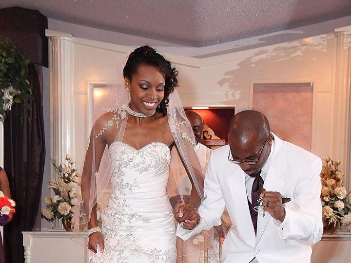 Tmx 1384094664237 Img328 Hampton, VA wedding photography