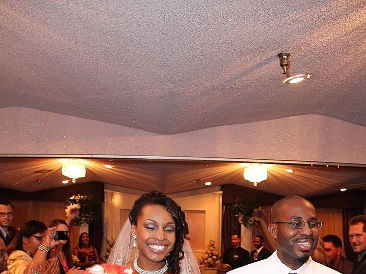 Tmx 1384094698850 Img329 Hampton, VA wedding photography