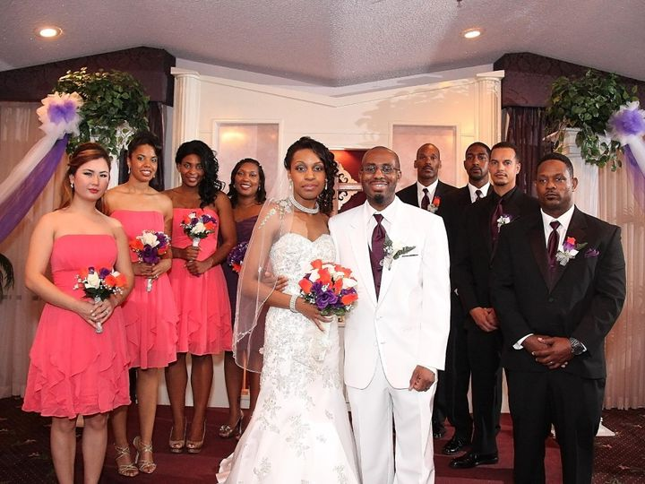Tmx 1384094732434 Img330 Hampton, VA wedding photography