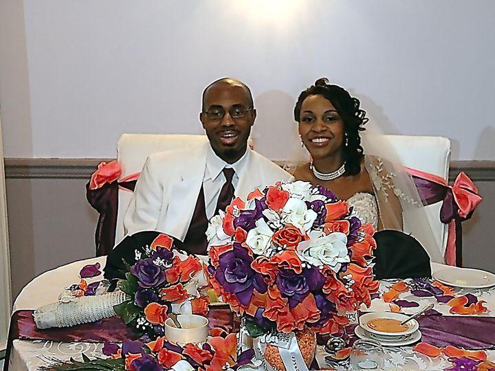 Tmx 1384094759892 Img338 Hampton, VA wedding photography