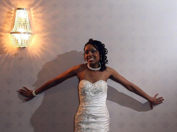 Tmx 1384094791127 Img346 Hampton, VA wedding photography
