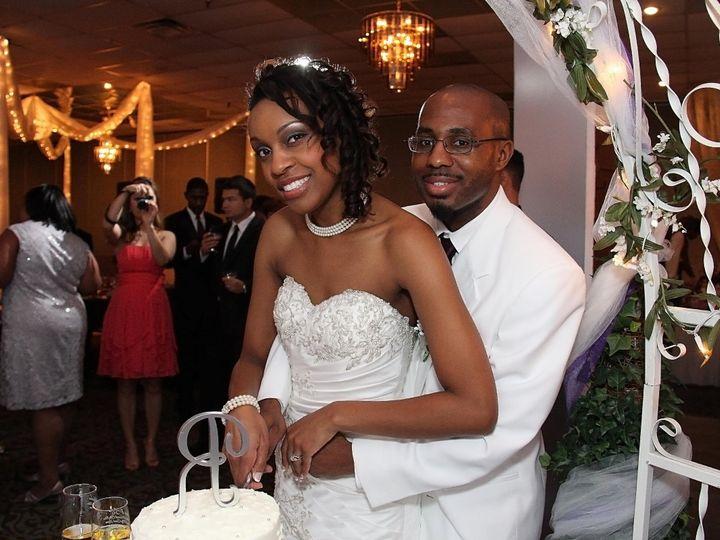 Tmx 1384094887874 Img352 Hampton, VA wedding photography