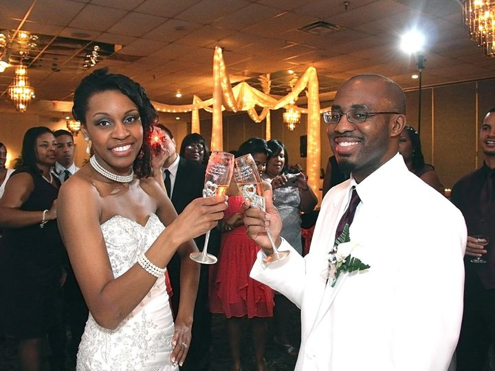 Tmx 1384094918662 Img353 Hampton, VA wedding photography
