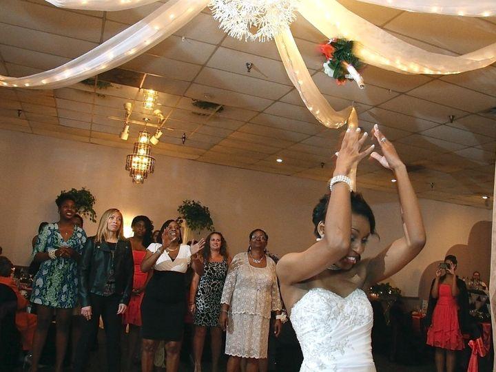 Tmx 1384094952152 Img354 Hampton, VA wedding photography