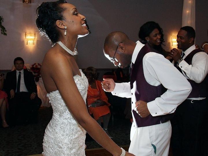 Tmx 1384095036861 Img369 Hampton, VA wedding photography