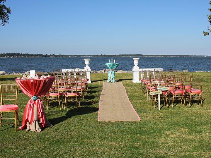 Tmx 1384102761004 Img250 Hampton, VA wedding photography