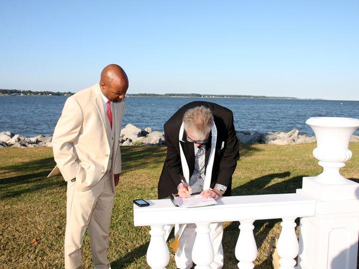 Tmx 1384102912456 Img254 Hampton, VA wedding photography