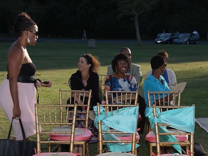 Tmx 1384102940058 Img254 Hampton, VA wedding photography