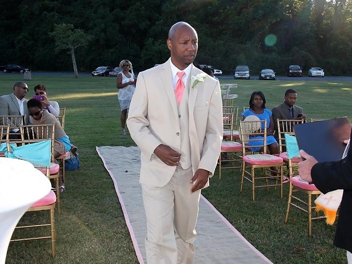 Tmx 1384103093479 Img256 Hampton, VA wedding photography