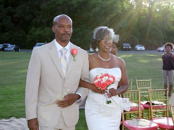 Tmx 1384103231481 Img257 Hampton, VA wedding photography