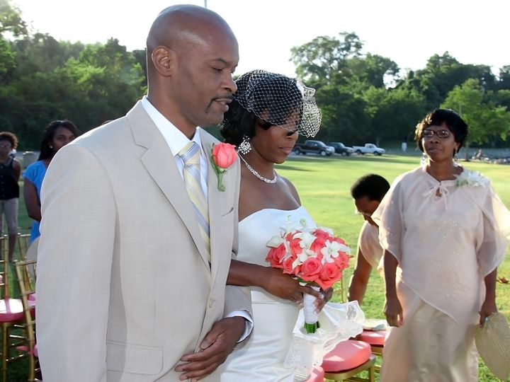 Tmx 1384103254997 Img257 Hampton, VA wedding photography